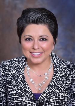 Rebecca (Ybarra) Ramirez (1988)