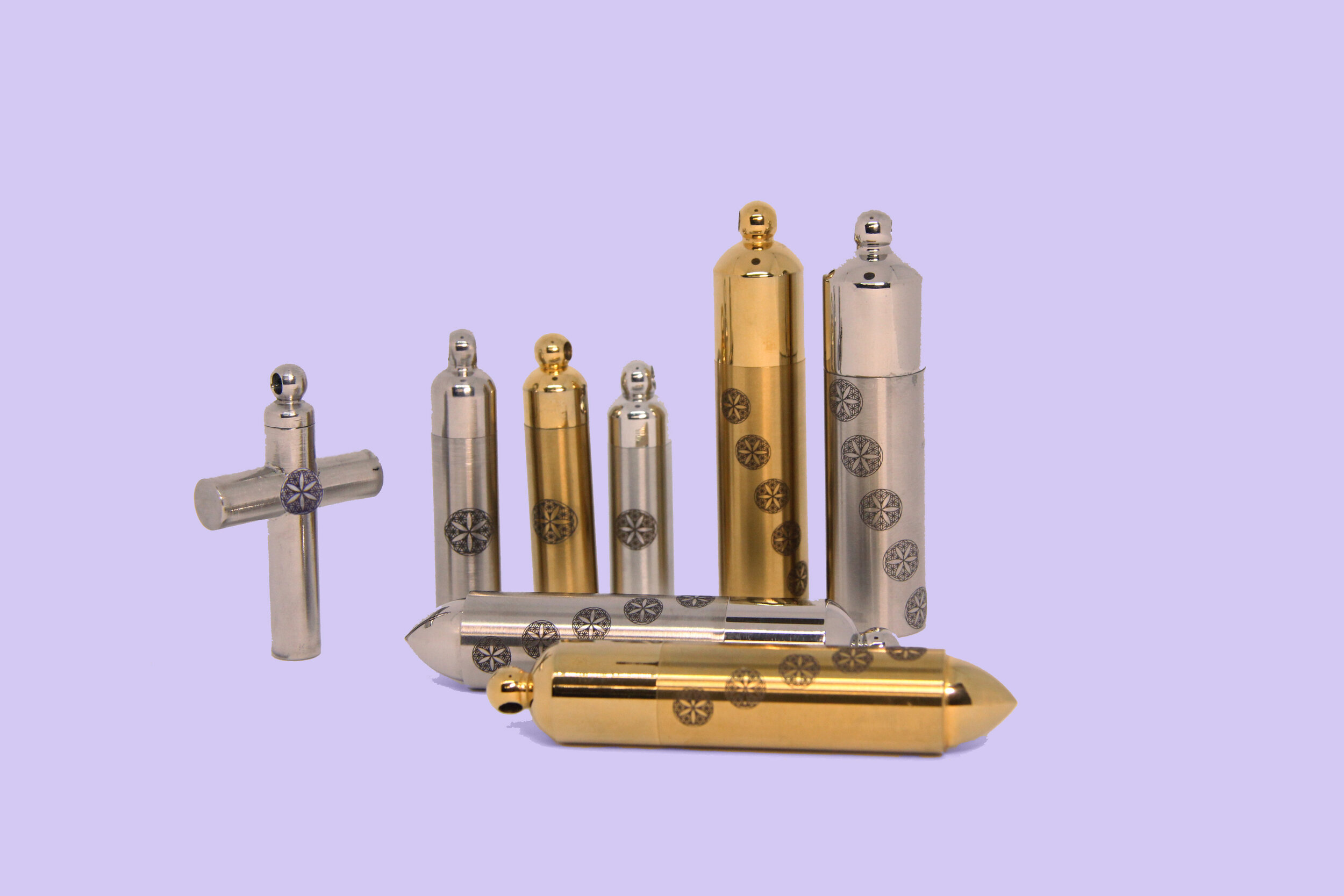 products_pendants_group_inner.jpg