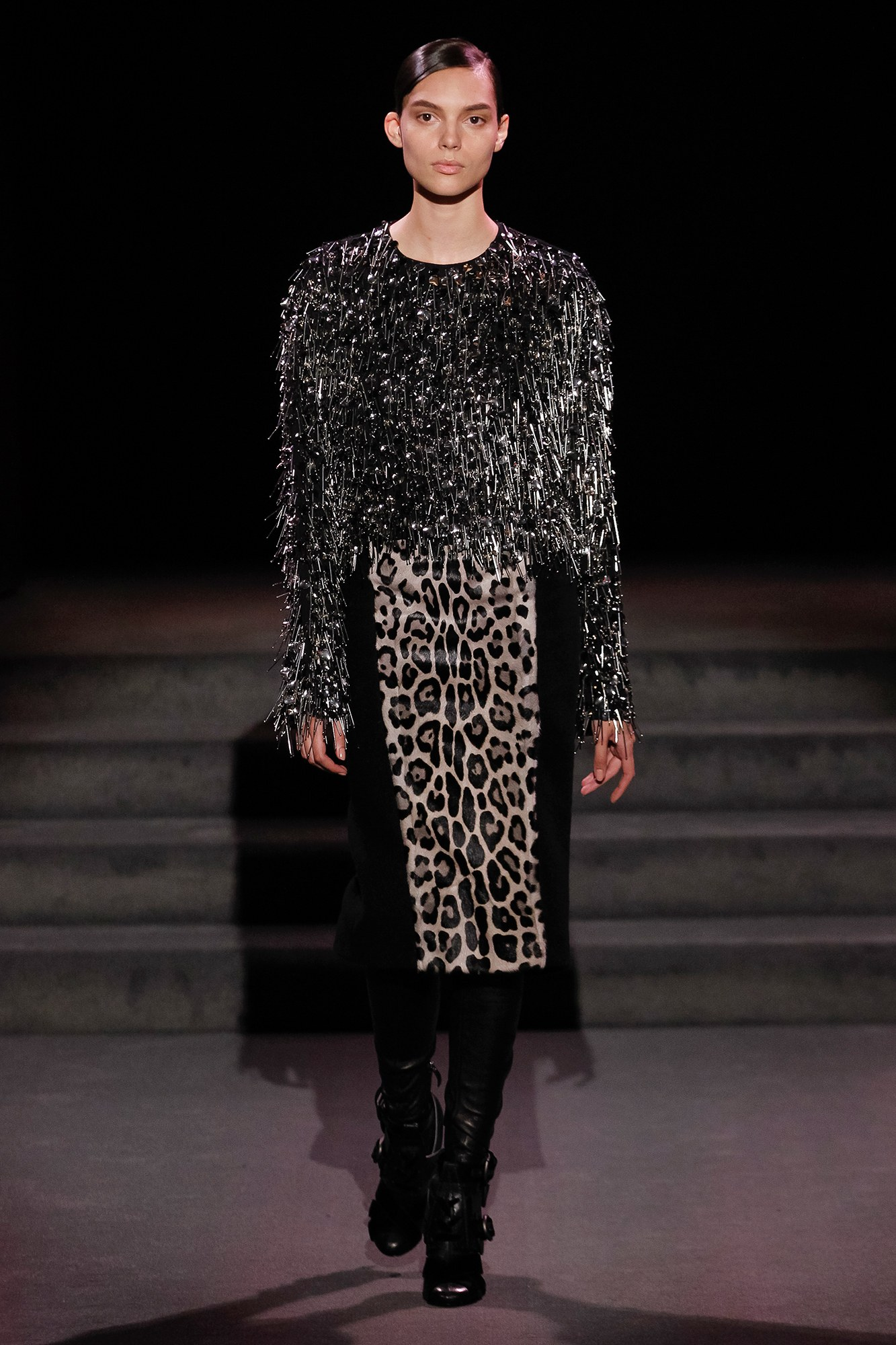 38-tom-ford-fall-2016-ready-to-wear.jpg