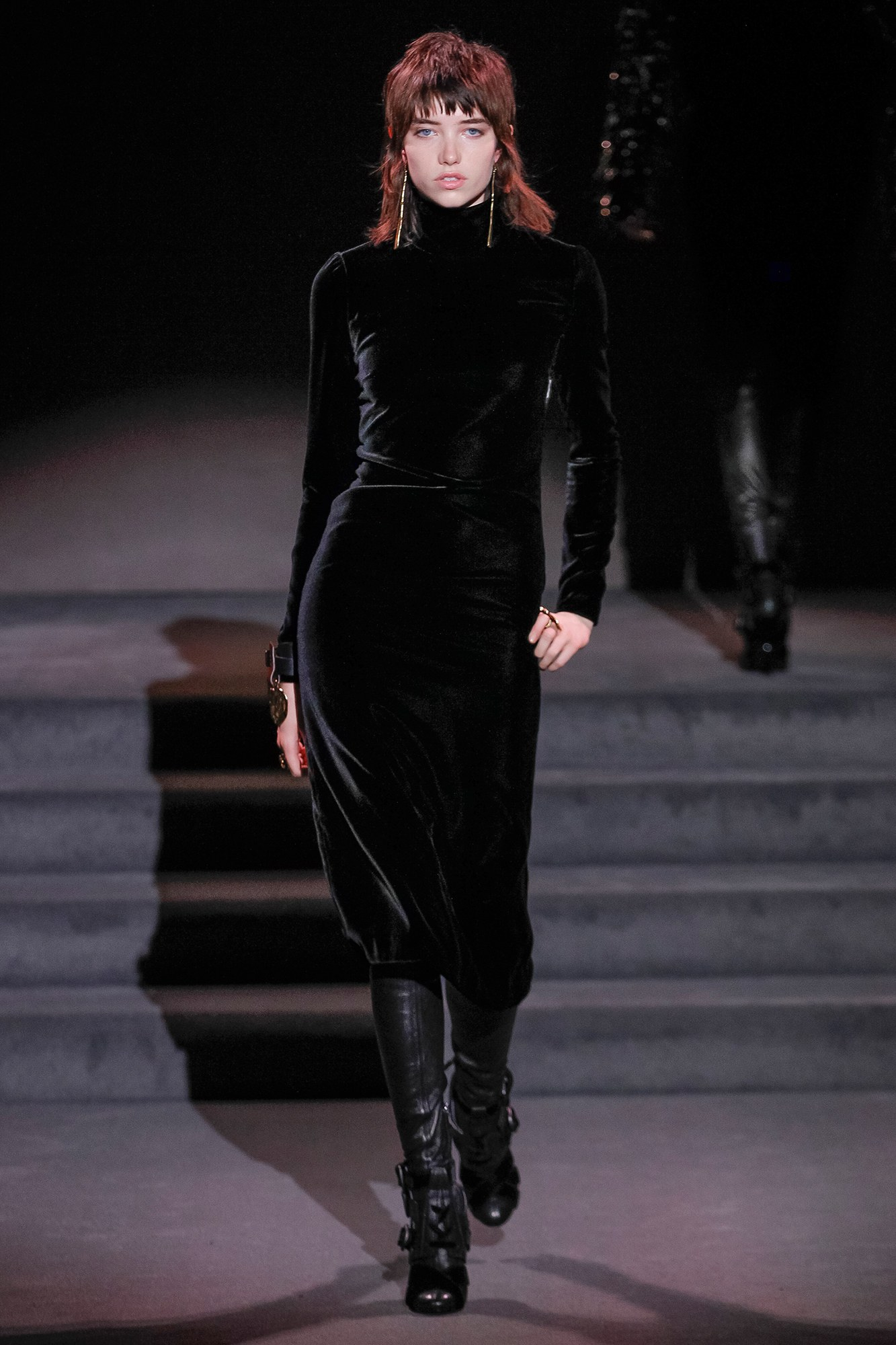 41-tom-ford-fall-2016-ready-to-wear.jpg