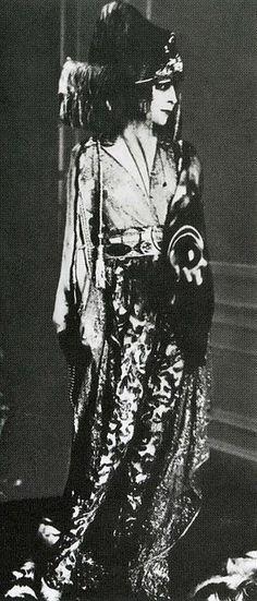 Photographer unknown | 1913