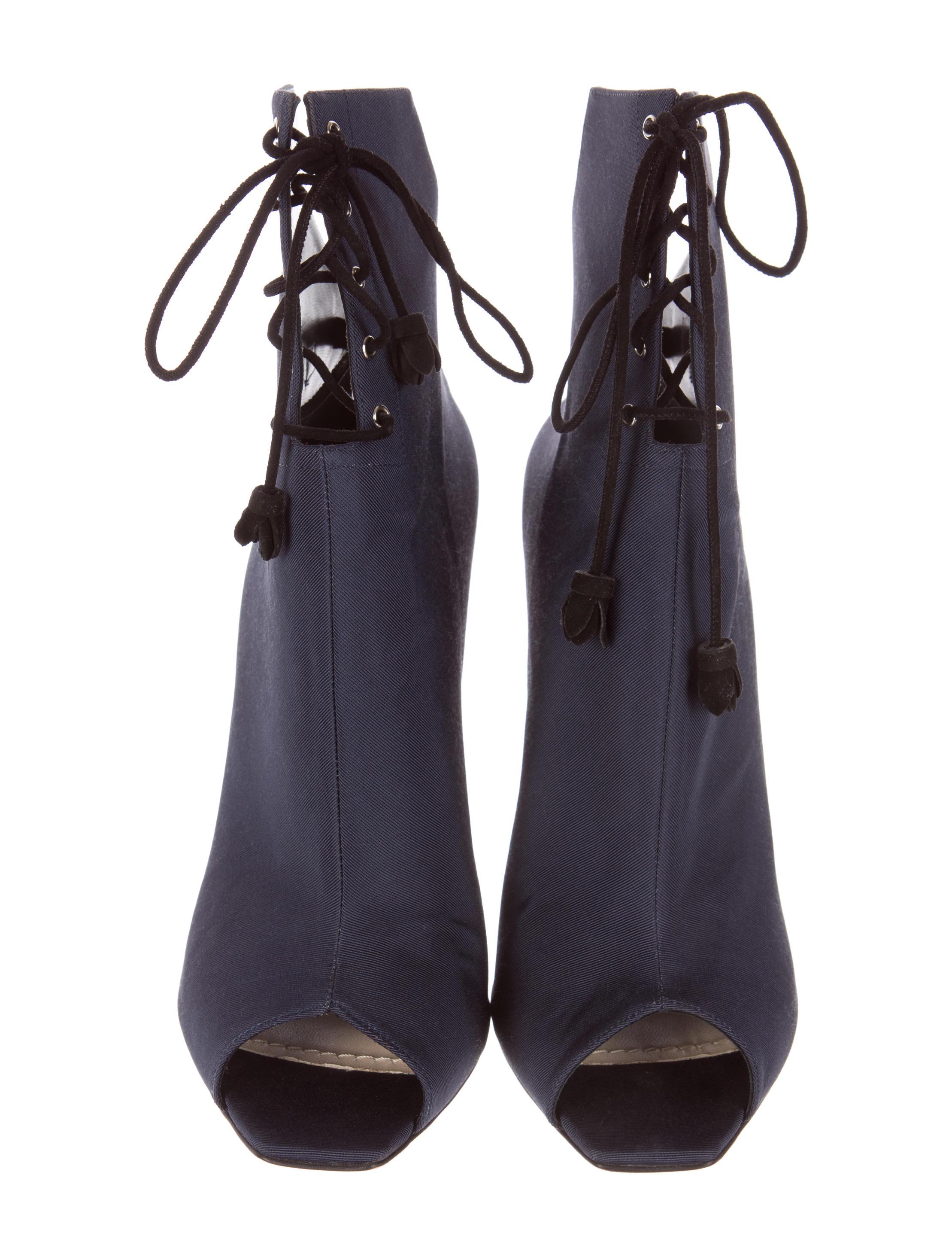Christian Dior via the RealReal. Buy  here .
