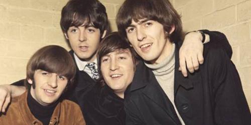 1965_4.jpg