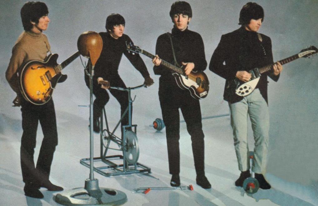 1965_7.jpg