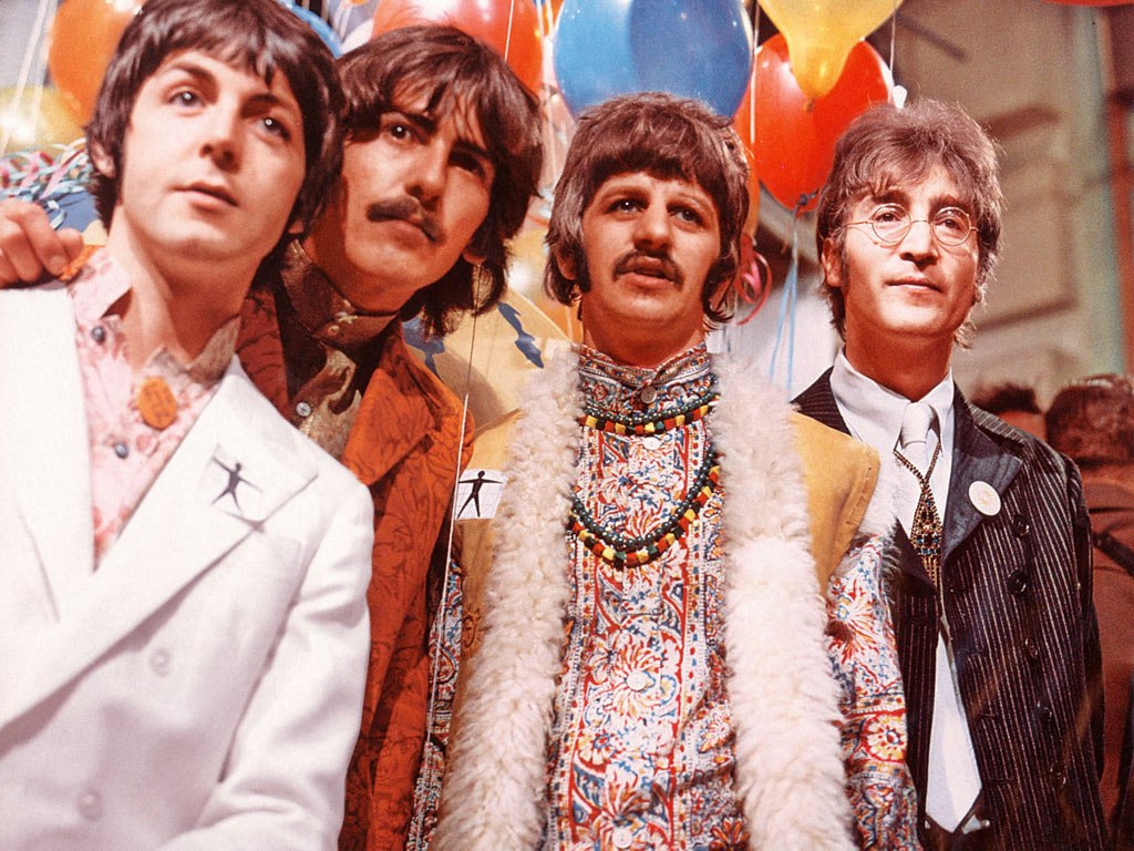 beatles-1967.jpg