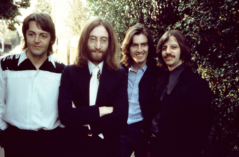 1969_1.jpg