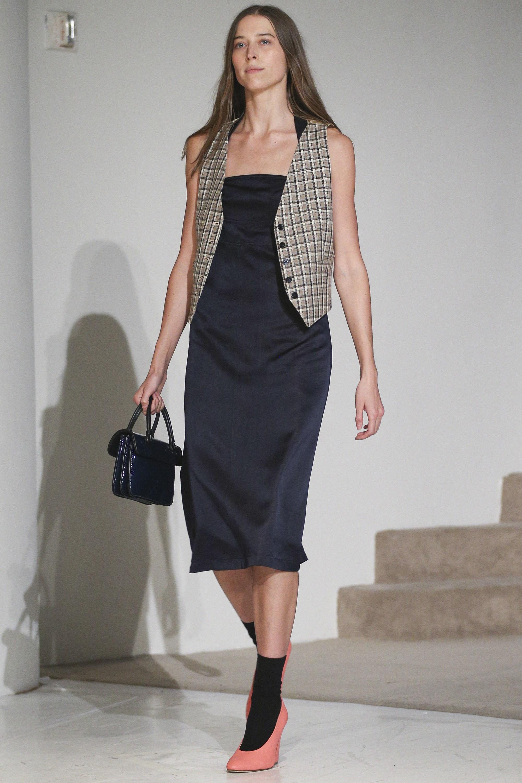 Photo: Marcus Tondo / Indigital.tv via Vogue