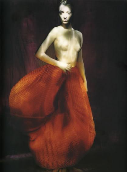 orange_.jpg