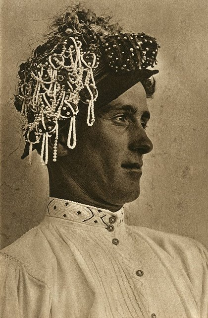 kurt-hielscher-old-romania-one-who-dresses-19.jpg