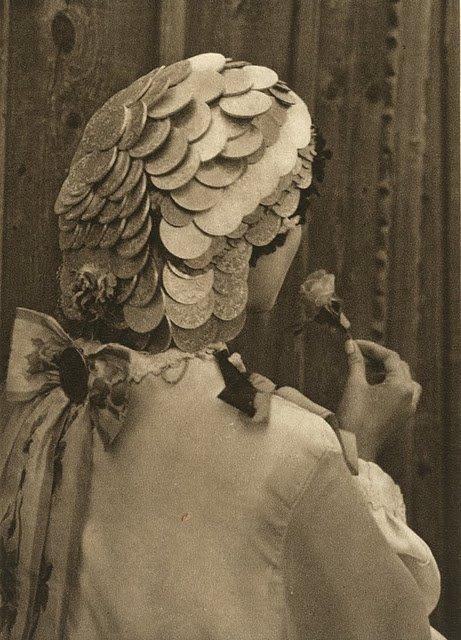 kurt-hielscher-old-romania-one-who-dresses-13.jpg