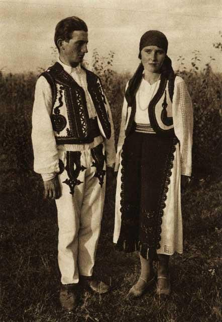 kurt-hielscher-old-romania-one-who-dresses-32.jpg