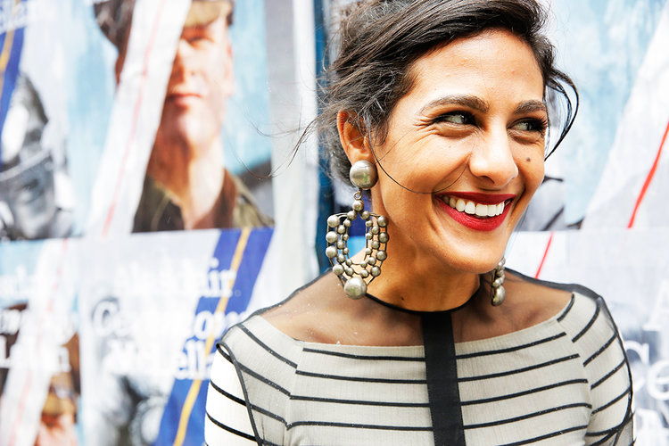 sustainable-fashion-man-repeller-nadine-farag
