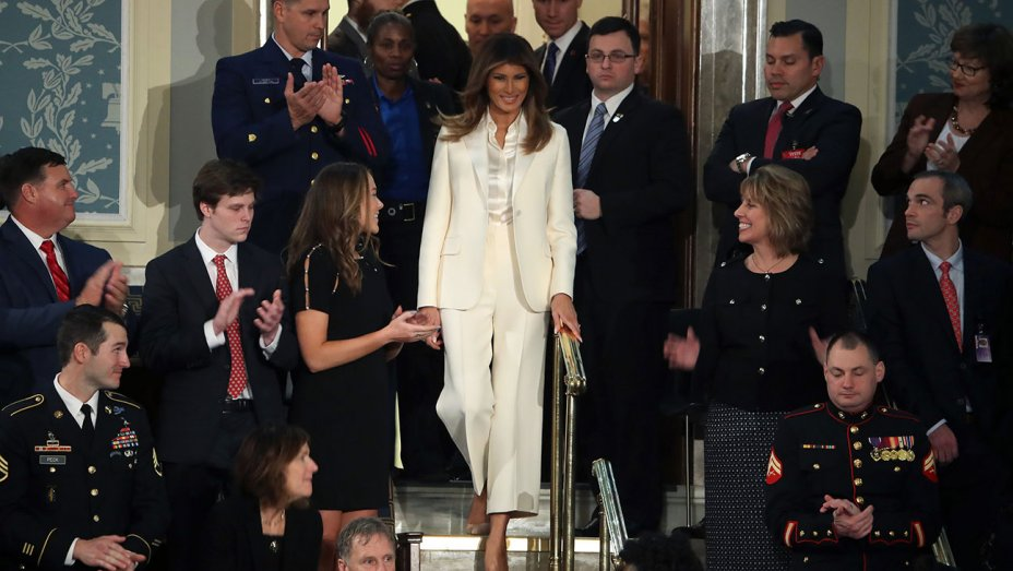 melania-trump-state-of-the-union-white-pantsuit-mark-wilson-getty.jpg