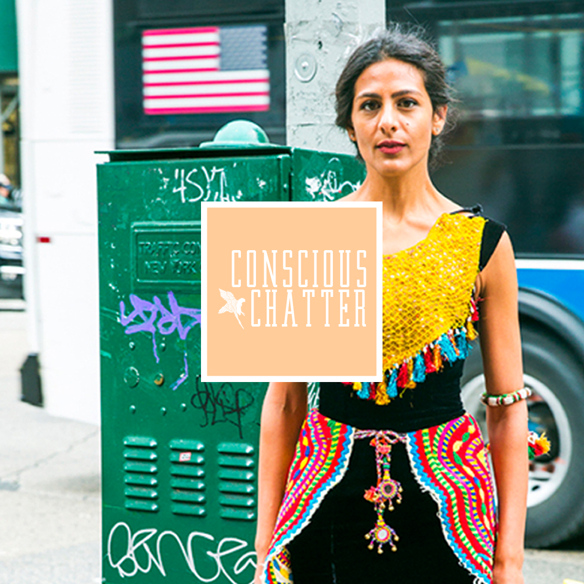 conscious-chatter-nadine-farag-one-who-dresses.jpg