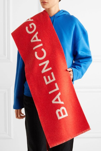 balenciaga-red-cashmere-scarf-logo.jpg