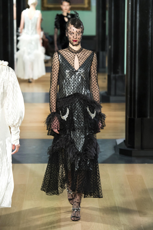 erdem-london-fashion-week-fall-2018-rtw-8.jpg