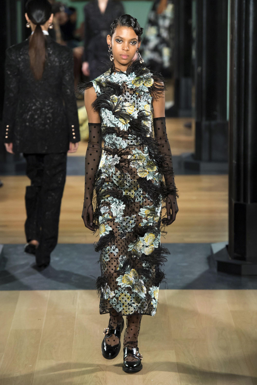 erdem-london-fashion-week-fall-2018-rtw-13.jpg