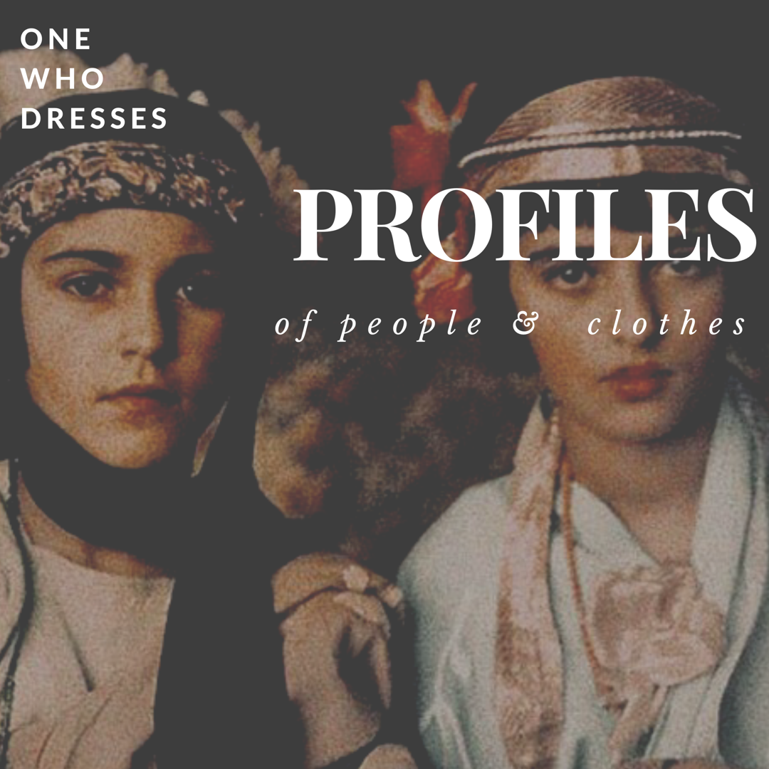 style-profiles-nadine-farag-one-who-dresses