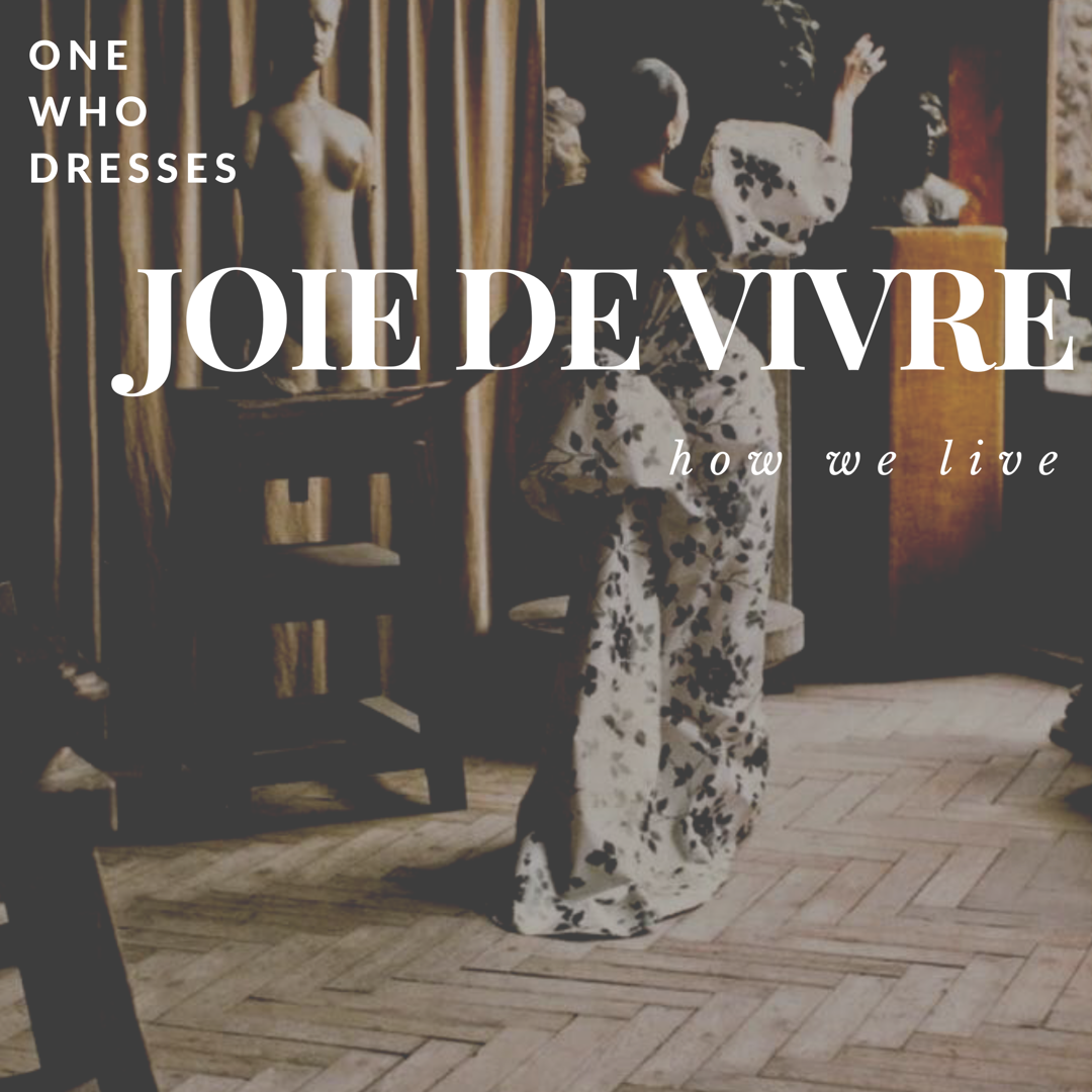 joie-de-vivre-what-is-style-nadine-farag-one-who-dresses.PNG