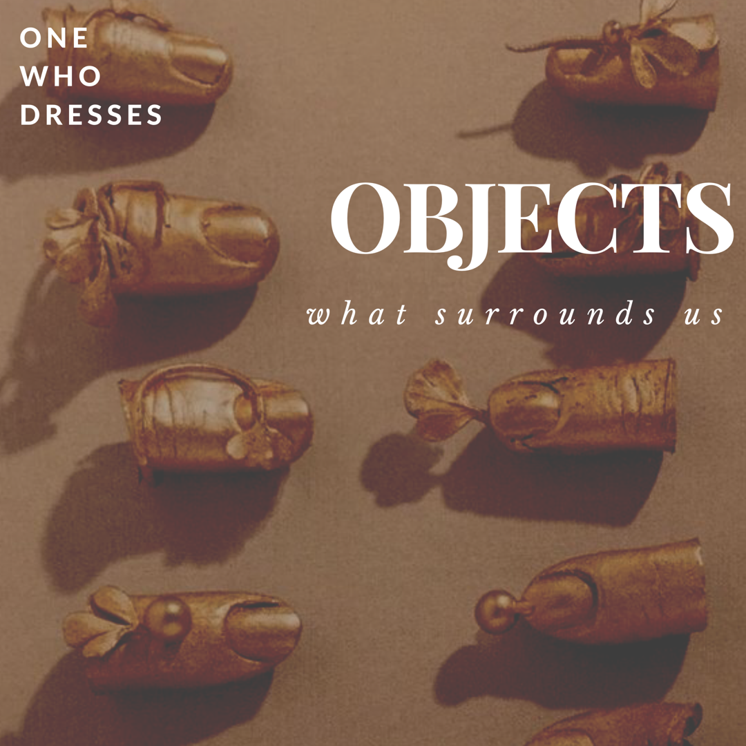 objects-what-is-style-nadine-farag-one-who-dresses.PNG