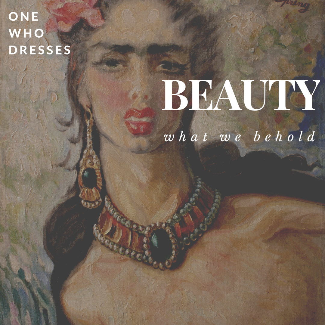 beauty-what-is-style-nadine-farag-one-who-dresses.PNG