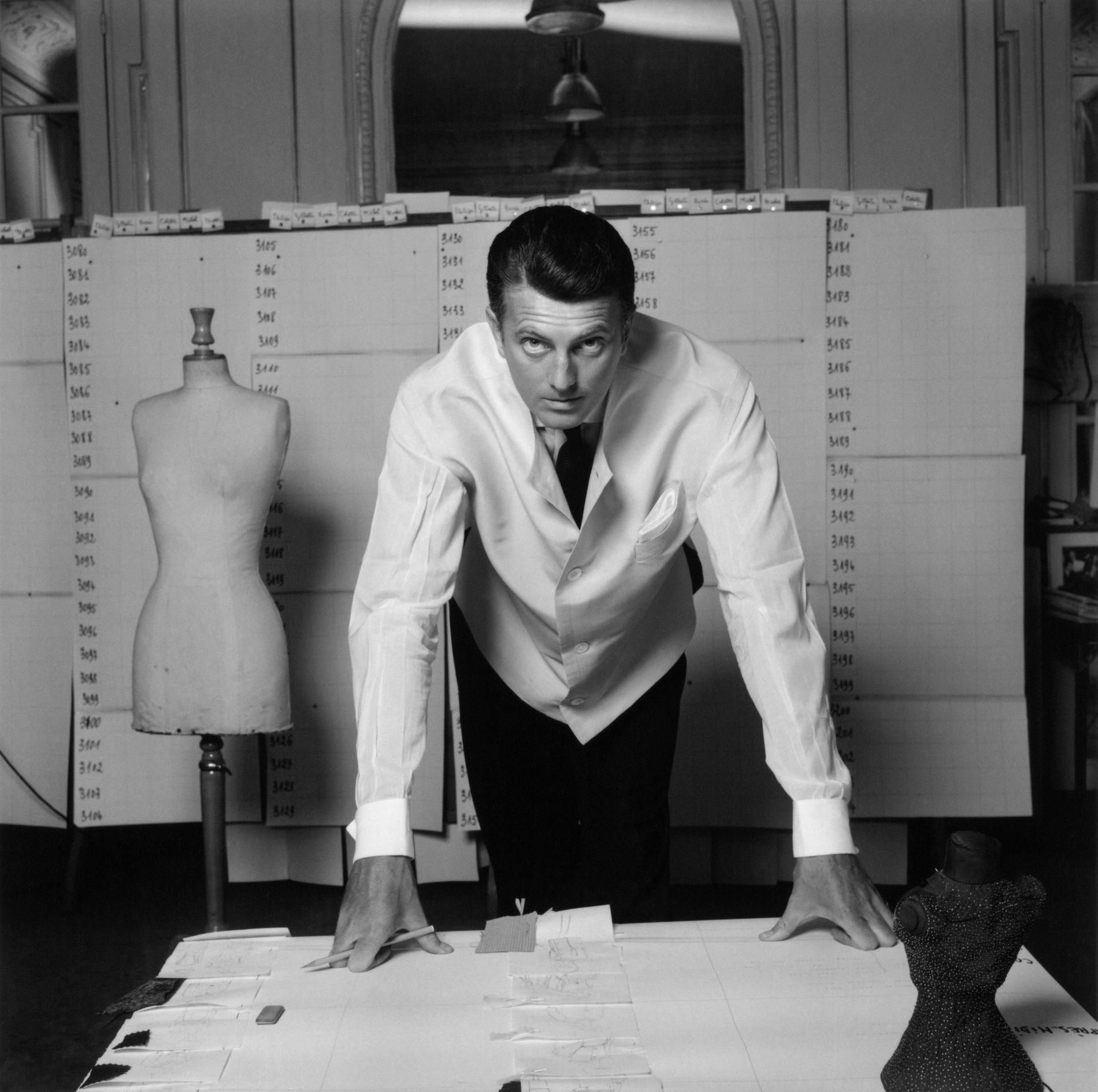 hubert-de-givenchy-6.jpg