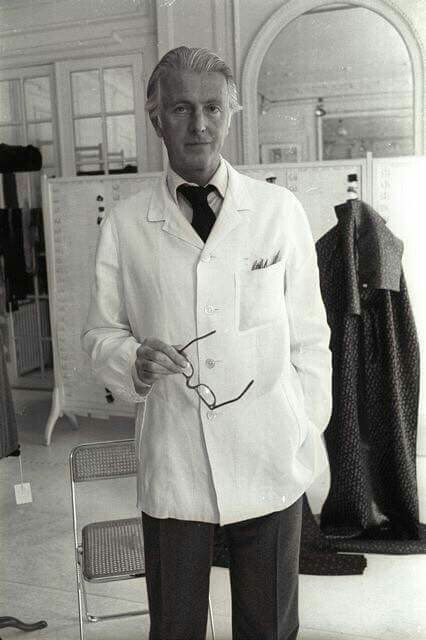 hubert-de-givenchy-8.jpg