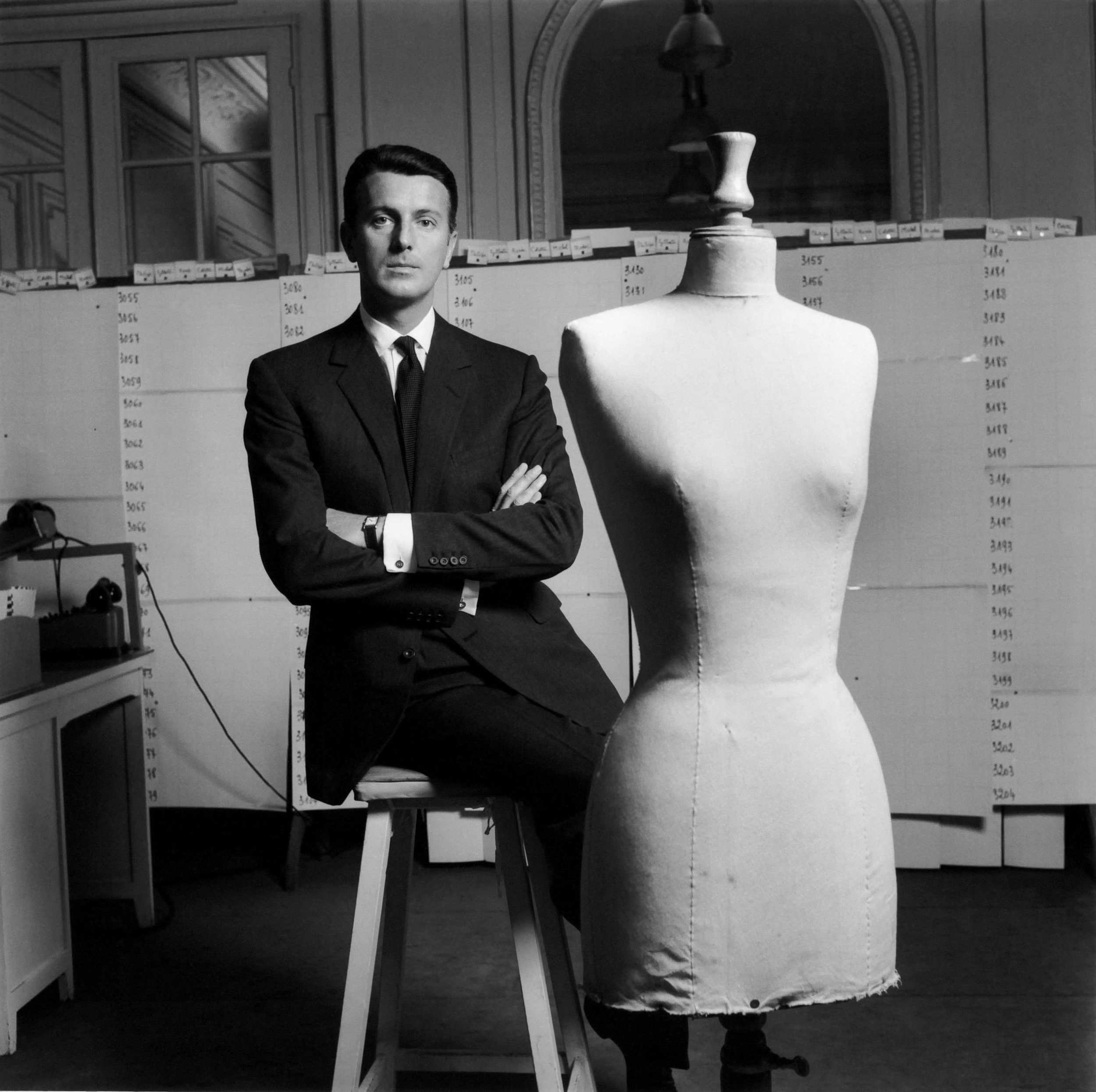 hubert-de-givenchy-2.jpg