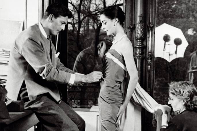 hubert-de-givenchy-fabric.jpg