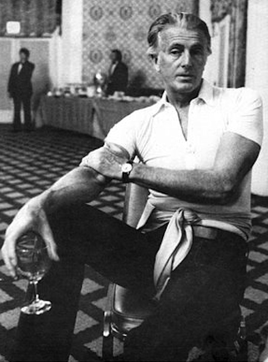 hubert-de-givenchy-9.jpg