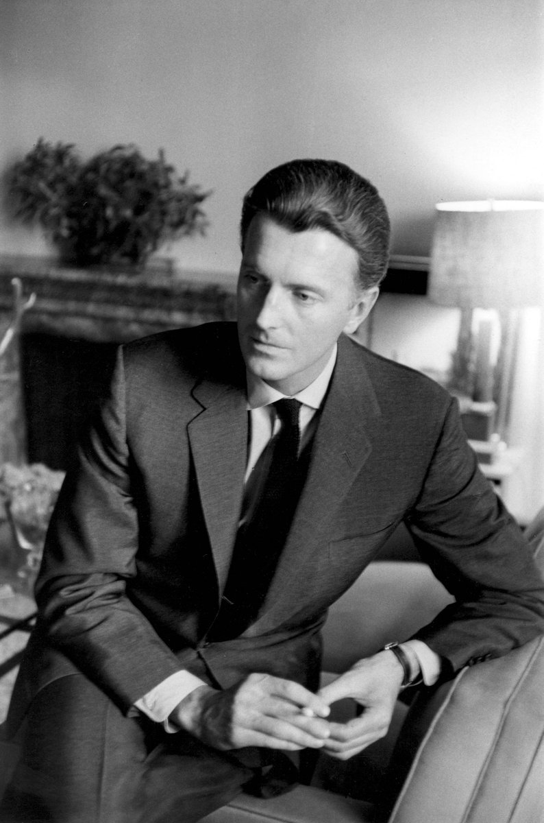 hubert-de-givenchy-7.jpg