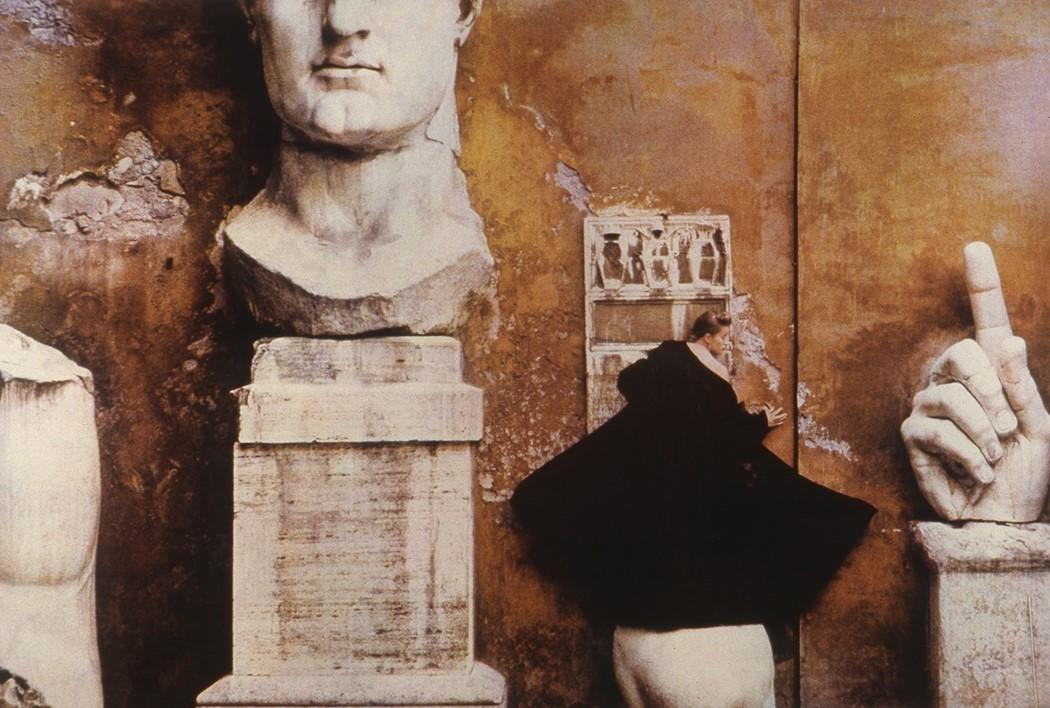 sheila-metzner-campidoglio-fendi-1986.jpg