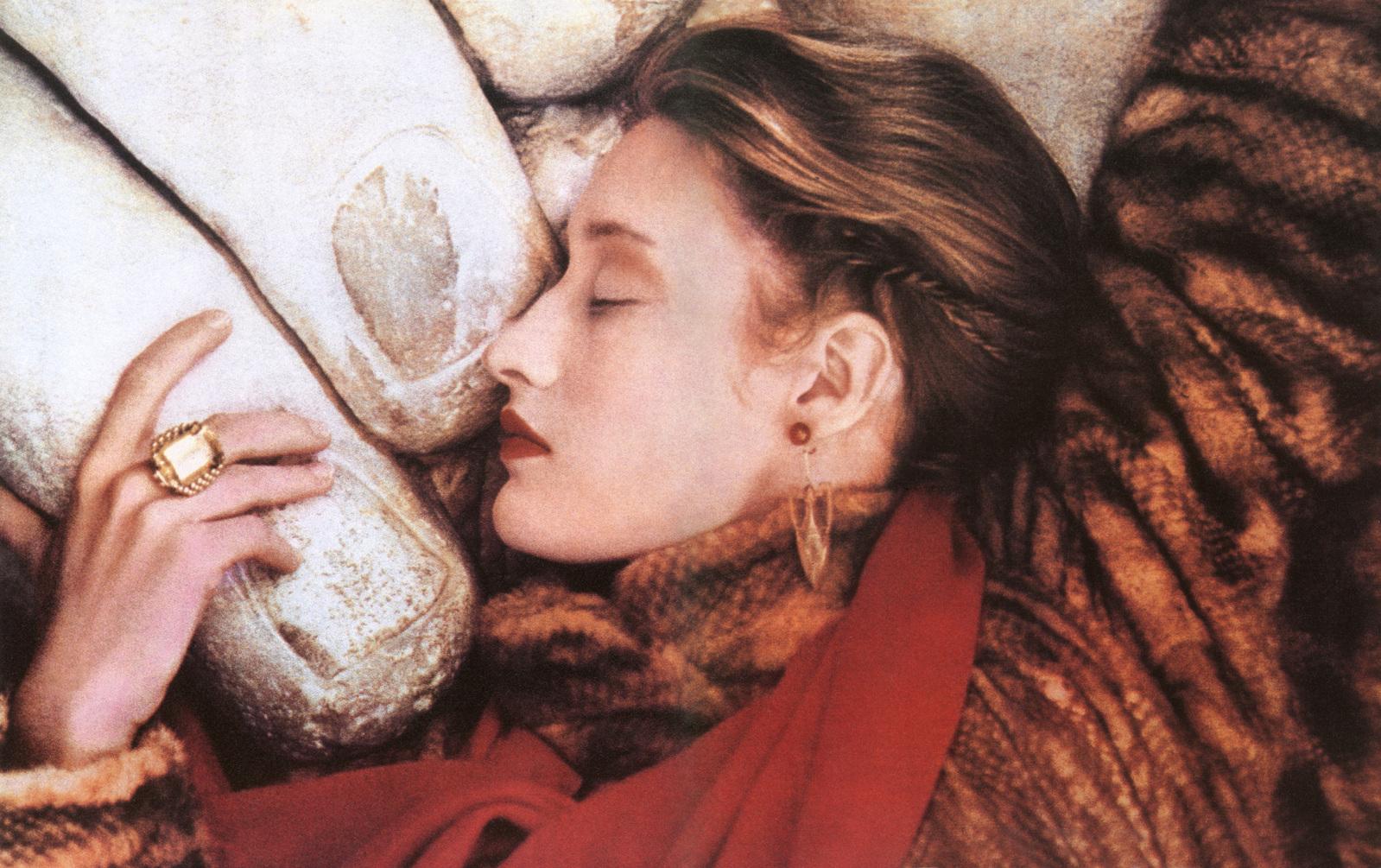sheila-metzner-model-marie-sophie-wilson-fendi-1986.jpg