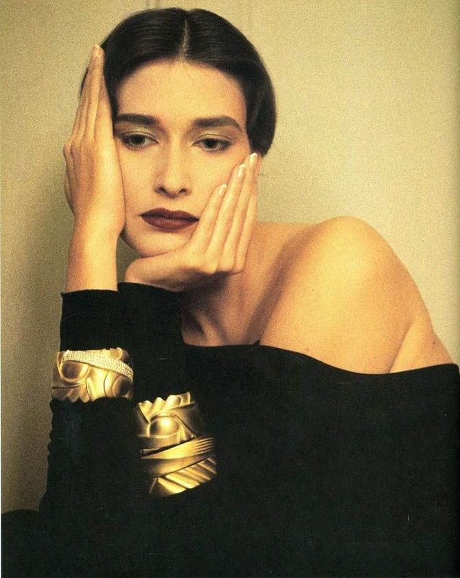 sheila-metzner-1985-bracelets.jpg