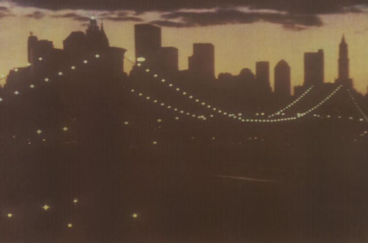 sheila-metzner-brooklyn-bridge.jpeg