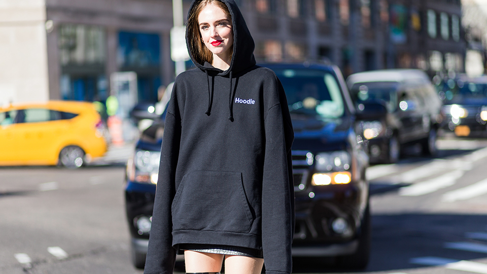vetements-sweatshirt-chiara-ferragni.jpg