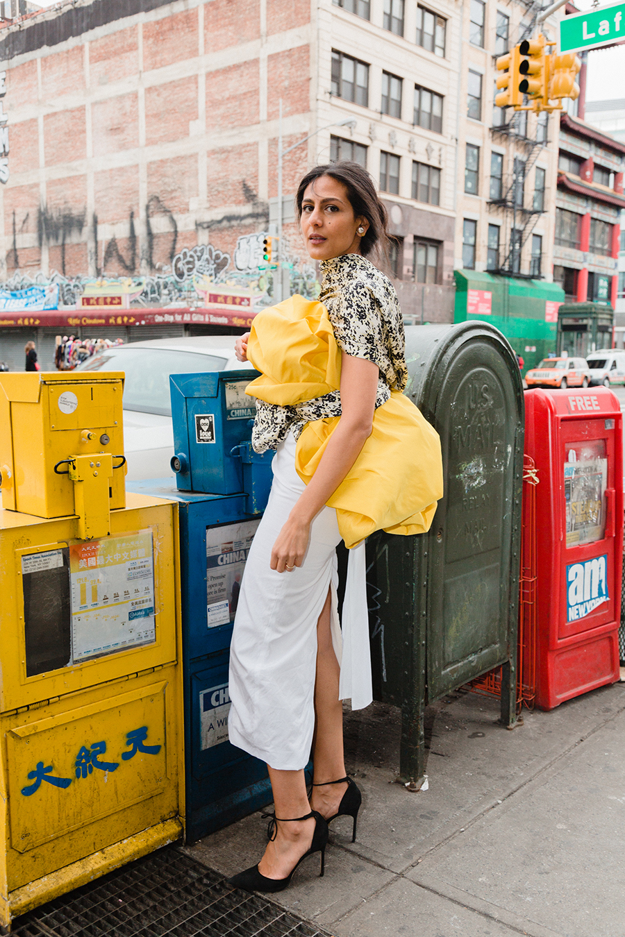 nadine-farag-man-repeller-bridget-badore-sustainable-fashion.jpg