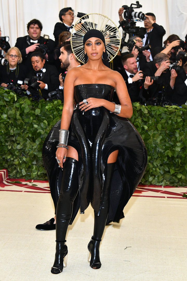 solange-knowles-heavenly-bodies-fashion-catholic-imagination-red-carpet-best-dressed.jpeg