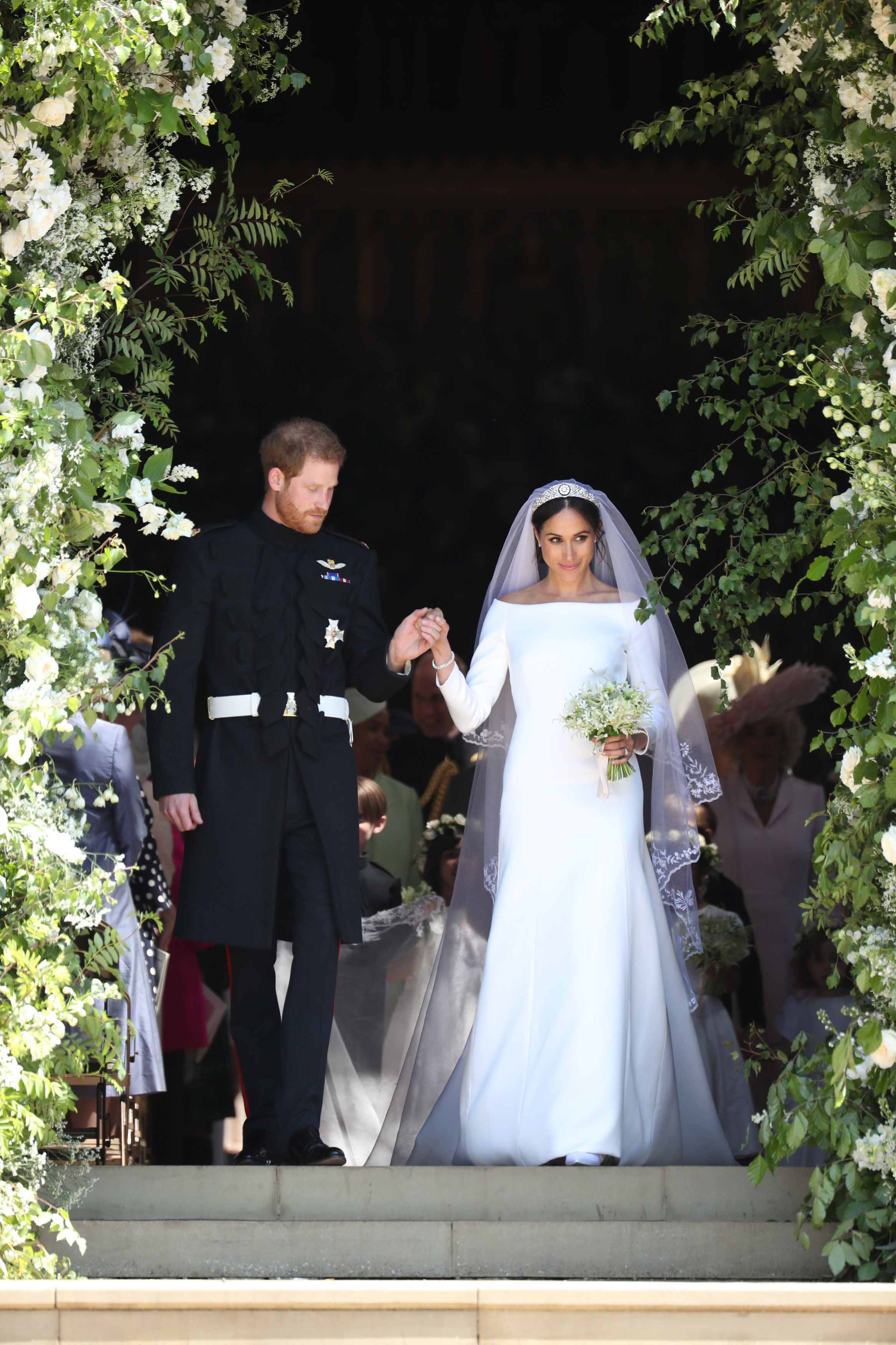 duchess-of-sussex-meghan-markle-givenchy-claire-waight-keller-royal-wedding-dress-fashion-mythology-fairytale-princess.jpg