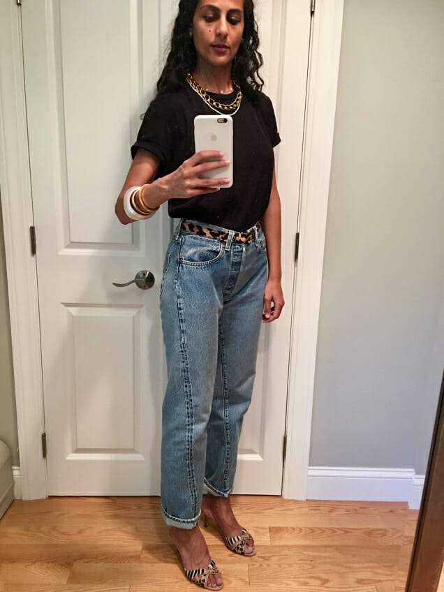 Jeans-and-a-t-shirt-Man-Repeller-July-2018-nadine_farag