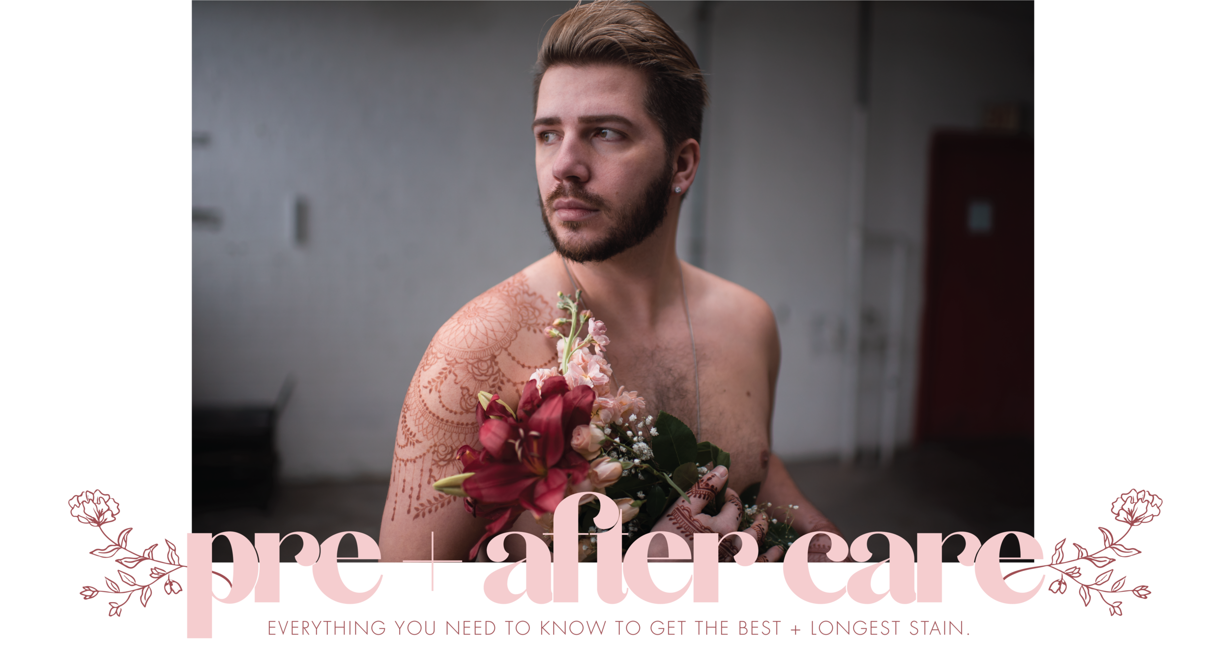 pre+aftercare.png