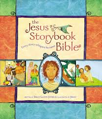 Jesus Story Book Bible.jpg