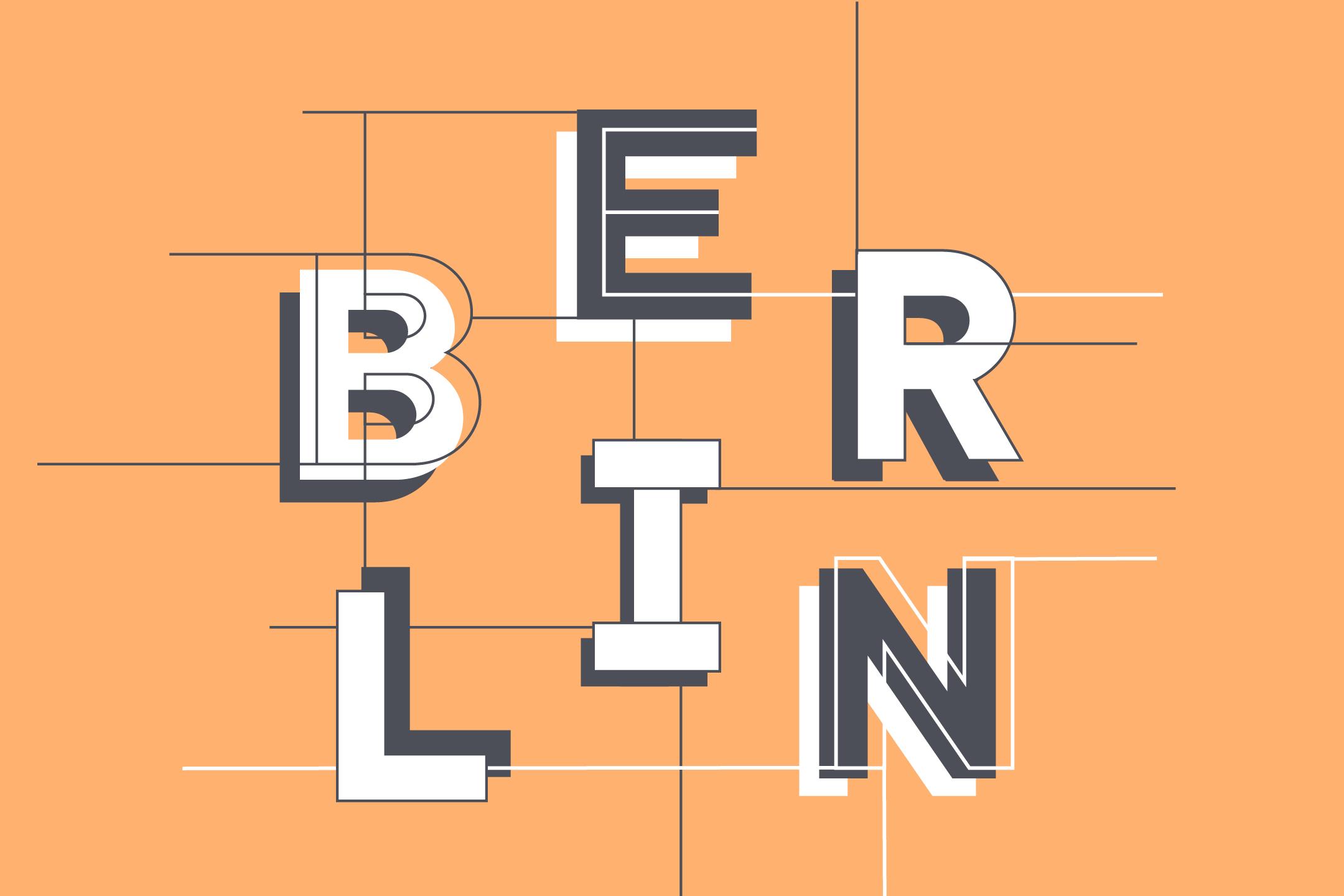 berlin_ls.png
