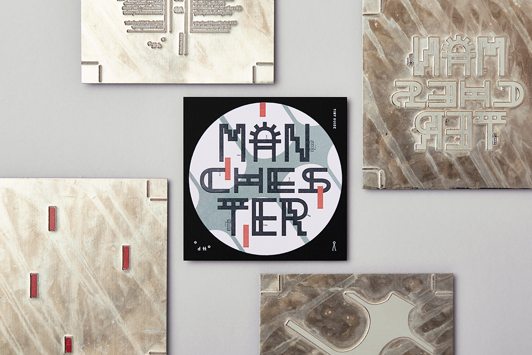 dotto_tinyguide_Manchester_plates.jpg