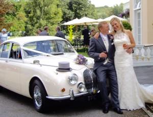 Love Weddings Cornwall.jpg