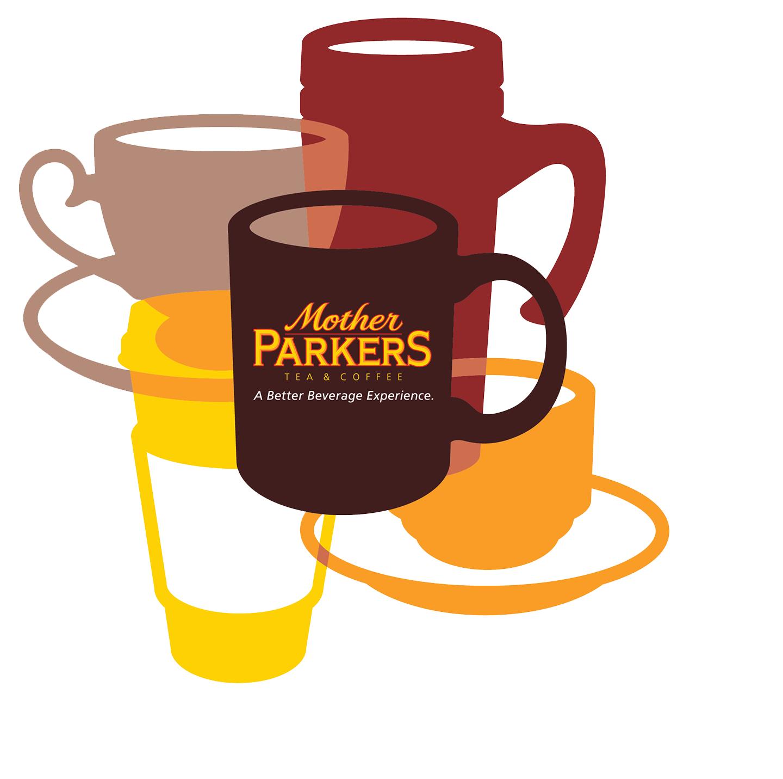 stir-images-mp-cups-logo.png