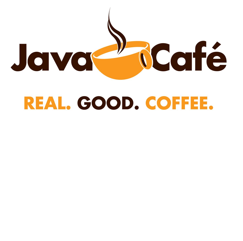 stir-images-mp-shell-javacafe-logo.png