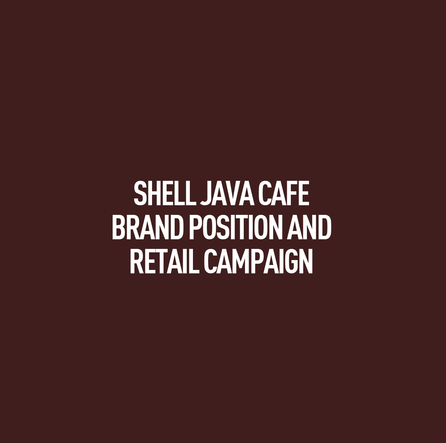 stir-images-mp-shell-brand.png