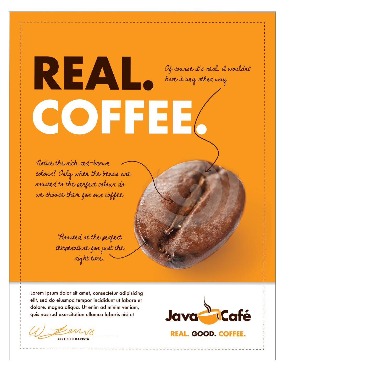 stir-images-shell-javacafe-ad2.png