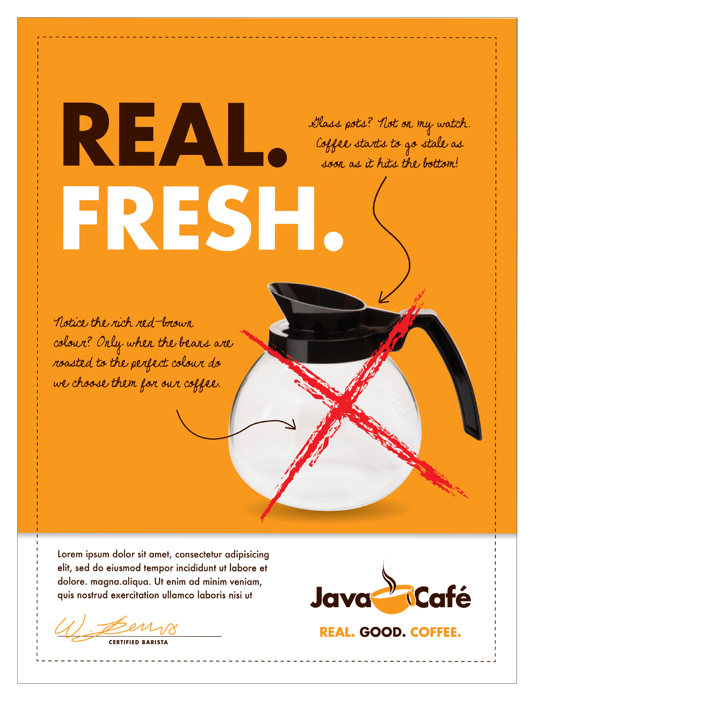 stir-images-shell-javacafe-ad1.png